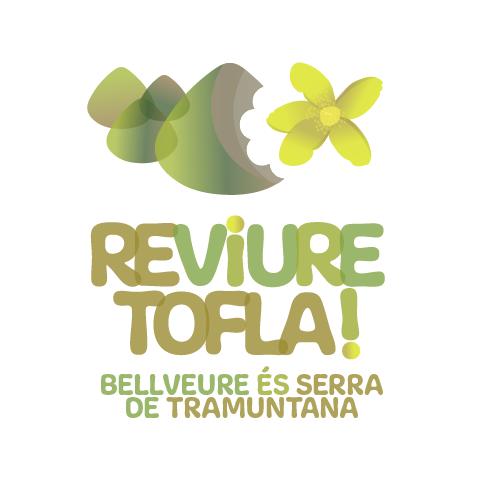 Reviure Tofla. Manifest per un Raiguer viu i sostenible